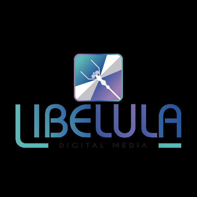 Libélula Digital Media
